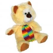 Bear Darling (L)N