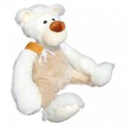Bear Mityai (M)C