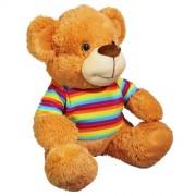 Bear in Jacket (M)N