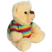 Bear in Jacket (mini)N