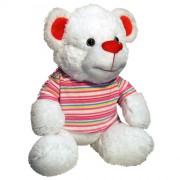 Bear in Jacket (E)N