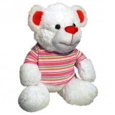 Bear in Jacket (L)N