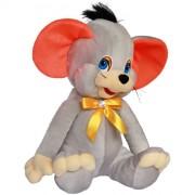 Mouse Lutik (L)Pl