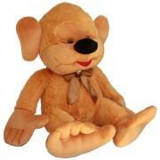 Monkey Rita (L)N