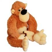 Monkey Mike (S)N
