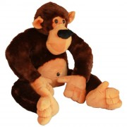 Monkey Mike (L)N