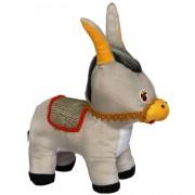 Donkey Eeyore (L)