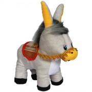 Donkey Eeyore (mini)