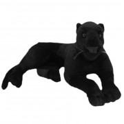 Panther (M)