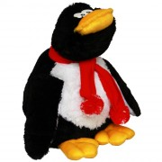Penguin Erokha (M)N