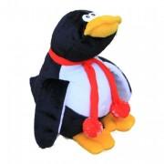 Penguin Erokha (M)Pl