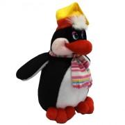 Penguin in Hat (M)