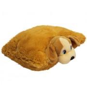 Pillow Watchdog (M)N