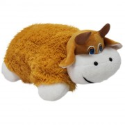 Pillow Cow (M)N