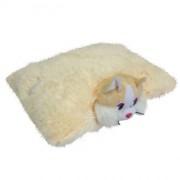 Pillow Cat (M)N