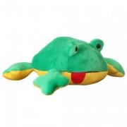 Pillow Frog (M)Pl