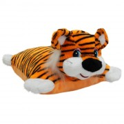 Pillow Tiger (M)