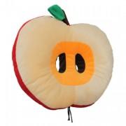 Pillow Apple (M)Pl