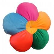 Pillow Flower (M)