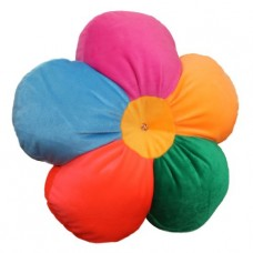 Pillow Flower (M)