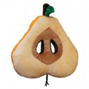 Pillow Pear (M)Pl