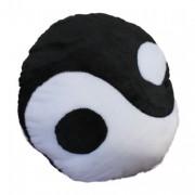 Pillow Yin-Yang (S)Pl
