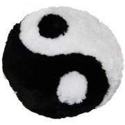 Pillow Yin-Yang (S)N