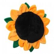 Pillow Sunflower (S)