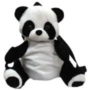 Backpack Panda (S)Pl