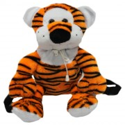 Backpack Tiger (S)
