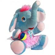 Elephant Jumba (S)