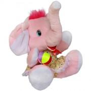 Elephant Jumba (M)