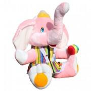 Elephant Jumba (L)
