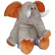 Elephant Miron (S)Pl