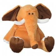 Elephant Miron (M)Pl