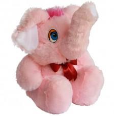 Elephant Ponchik (mini)N