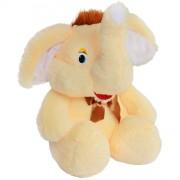 Elephant Ponchik (S)N