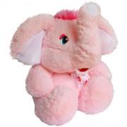 Elephant Ponchik (L)N