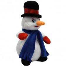 Snowman (mini)