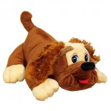 Dog-pillow (mini)Pl