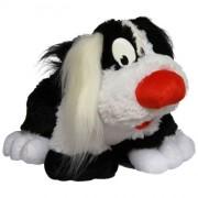 Dog Archie (M)N