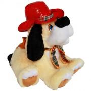 Dog Bob Dog Bob (M)N