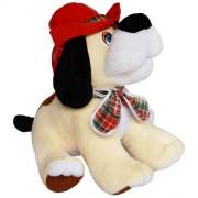 Dog Bob Dog Bob (M)