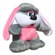 Dog Buba Dog Buba (M)Pl