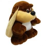 Dog Buba Dog Buba (S)Pl