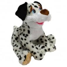 Dog Johnny Dog Johnny (S)