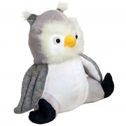 Owlet (M)