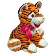 Tiger Afonya Tiger Afonya (M)