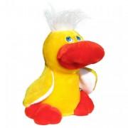 Duckling Lecha (S)