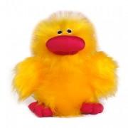 Duckling Lecha (S)P